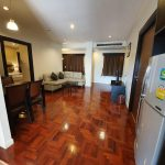 5,000 THB MASTER SUITE 4 People 96 sqm.